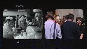 """Trisdešimt: Ar atsikratėme ""Homo sovieticus"" šleifo?"