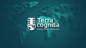 """Terra cognita"": Donaldas Trumpas ir jo šansai 2020-aisiais"
