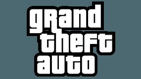 GTA žaidimų serijos apžvalgos pirma dalis. Nuo GTA iki GTA:VC.