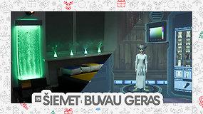 Išskirtinis projektas Lietuvoje: virtualioje erdvėje keičiasi vaikų likimai