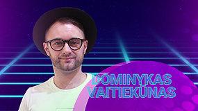 """""""Alter(Eurovizija)"""": švelni kritika šou sureikšminimui ir pastaba apie """"TikTok'ą"""" scenoje"""