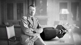 Nepaprasta II pasaulinio karo istorija: kaip 9 norvegai sužlugdė nacių planus pasigaminti atominę bombą