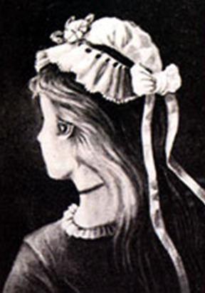wikimedia.org nuotr./1888 metų vokiečių atvirutė