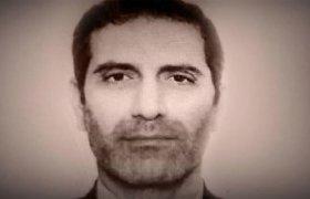 Belgijoje įsigaliojo nuosprendis Irano diplomatui dėl sąmokslo susprogdinti bombą