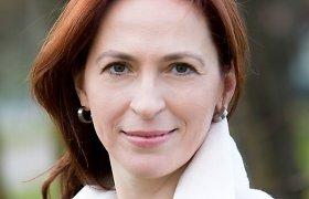 Regina Statkuvienė: 7 būdai, kaip prasčiokai elite žlugdo valstybę