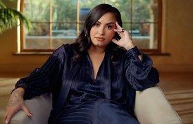 Sukrečianti Demi Lovato praeitis: buvo išprievartauta, ja seksualiai pasinaudojo ir tą lemtingą naktį