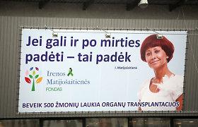 """""""Metų įvykis 2013"""": Lietuvos sveikatos sistemos pergalės ir nuopuoliai"""