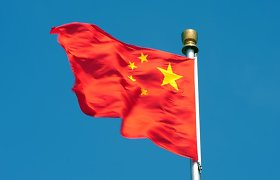 Kinijoje lietuviai pasigamina greičiau ir mažas gaminių partijas