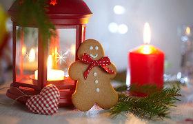 Kas dovanas nešdavo tarpukario vaikams, kai Kalėdų Senelio Lietuvoje dar nebuvo?