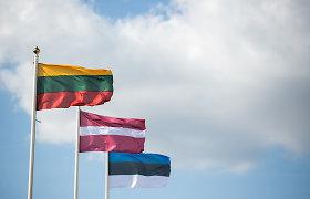 Eurostatas: Lietuvos eksporto smukimas – didžiausias Baltijos šalyse