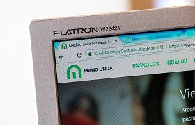 Lietuvoje kuriasi naujas bankas, o eilėje – ir dar vienas