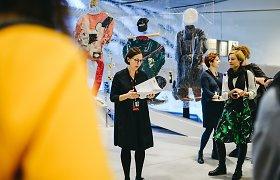 """MO muziejus įsteigė """"Mokytojo pasą"""": kvies lankytis muziejuje nemokamai bei praneš apie edukacines veiklas"""