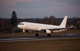 """""""Avion Express"""" Vokietijoje ruošiasi investuoti apie 7 mln. eurų"""