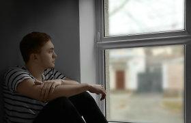 Su artimo žmogaus savižudybe susidūrusiems vilniečiams pagalbą teiks savižudybių rizikos valdymo algoritmo koordinatorė