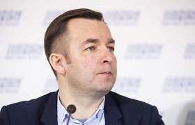 Prof. Ramūnas Vilpišauskas: pandemija išryškino ne tik ES klaidas