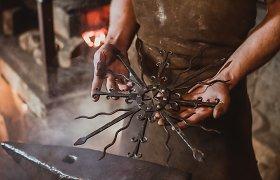 Kalvystės amato Lietuvoje žavesys ir paslaptys
