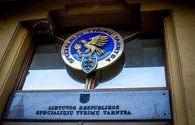 """Medikų korupcijos skandale minimos įmonės """"Limeta"""" ir """"Graina"""" per dvejus metus laimėjo 1,7 tūkst. pirkimų už 58 mln. eurų"""