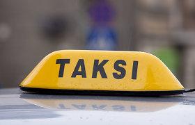 """Mokesčių vengusi """"Etransport"""" valstybei atseikėjo daugiau nei trečdalį milijono eurų"""