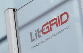 """V.Railaitė palieka """"Litgrid"""", įmonė ieško naujo komunikacijos vadovo"""