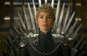 """Drakonai ir princesės: 8 priežastys, kodėl """"Sostų karai"""" tapo populiariausiu serialu pasaulyje"""