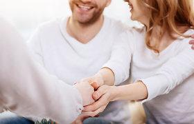 16 psichologinių triukų, kurie pravers bendraujant