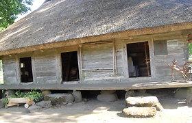 M. Valančiaus muziejus Žemaitijoje atsinaujins: siūlys nakvynę ant šieno ir žemaitiškos virtuvės šedevrų