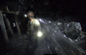 Kaip 1914 m. įvyko didžiausia kalnakasybos katastrofa Japonijos istorijoje: per akimirką mirė šimtai