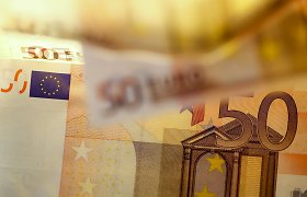 Efektyvios verslo plėtros galimybės – pasirinkus tinkamiausią finansavimo modelį