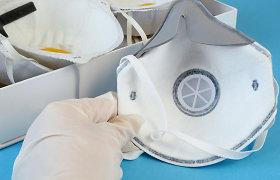 Seime – privačių gydymo įstaigų resursų bei rezervų analizė suvaldant koronaviruso krizę