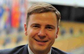 Domas Petrulis: Užsienio investicijos keliauja paskui IT profesionalus?