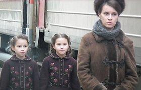 """Filmo """"Laiškai Sofijai"""" režisierius baigė naują Lietuvoje filmuotą kino juostą """"Gitel"""""""