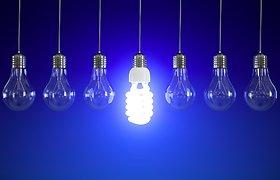 Antrasis nepriklausomo elektros tiekėjo pasirinkimo etapas jau tęsiasi tris mėnesius – kokie rezultatai?