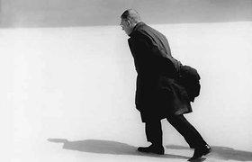 Neringoje bus įamžintas J.P.Sartre'o ir prancūzų belaisvių atminimas