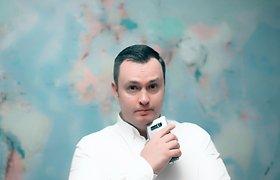 """""""Tvarka ir teisingumas"""" jau patvirtino kandidatą į Vilniaus miesto merus"""