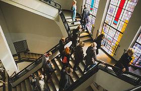 Atidaromi virtualūs Kauno modernizmo paveldo namai: ne tik atminimui, bet ir įkvėpimui