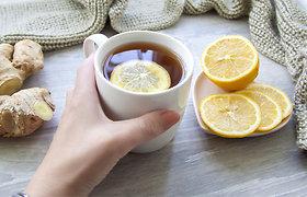 Vitaminai C ir D: jų nauda, kokius rinktis, kada ir kokiomis dozėmis vartoti?