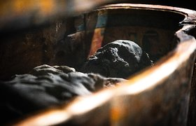 Istorijų namai atidaryti: ar žinojote, kad Lietuvoje taip pat saugomos mumijos?