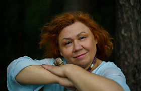 Violeta Mičiulienė: Kaip aš susirgau koronavirusu ir kodėl apsidžiaugiau išgirdusi diagnozę