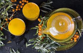 Kankina sausas arba drėgnas kosulys: kada būtini vaistai, o kuomet pakanka ir arbatos?