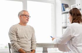 Psichologas A.Mockus: ką būtina žinoti renkantis psichologą ir ką daryti, jei nenori atvirauti tam tikromis temomis?
