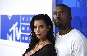 Nutekinti Kim Kardashian skyrybų dokumentai: atskleista santuokos griūties priežastis, reikalavimai