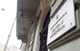 Patvirtintas Lietuvos totorių istorijos ir kultūros metų minėjimo planas