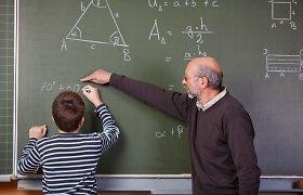 Leista vykdyti priėmimą į šešias naujas pedagogų rengimo studijų programos