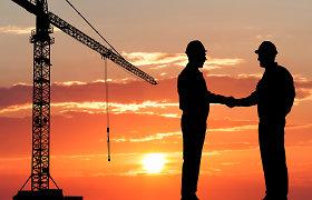 Kazachstano nafta ir Kinijos technologijos – šių šalių ryšys vis stiprėja. Kam tai naudinga?