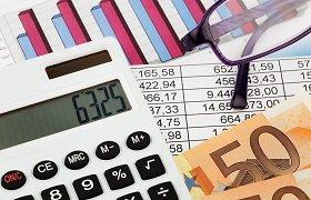 CVbankas.lt: kaip suplanuoti buhalterio karjerą, kad gautum 2000 eurų algą?