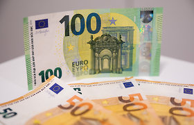 Teisiamųjų suole – mokesčių vengusi ir per 213 tūkst. eurų galėjusi pasisavinti klaipėdiečių pora