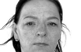 Vilkaviškio rajone buvo dingusi Inga Jasulaitytė
