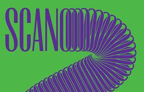 """""""Scanoramos"""" lietuviškoje programoje – skirtingos laiko patirtys"""