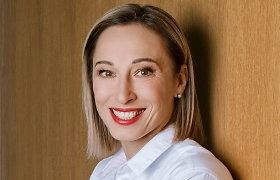 Jūratė Cvilikienė: Papildomas uždarbis karantino metu: kaip įdarbinti savo talentus?