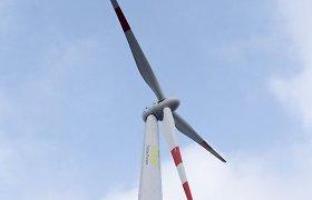 Pasaulio atsinaujinančiųjų šaltinių energijos sektoriuje dirba vis daugiau žmonių